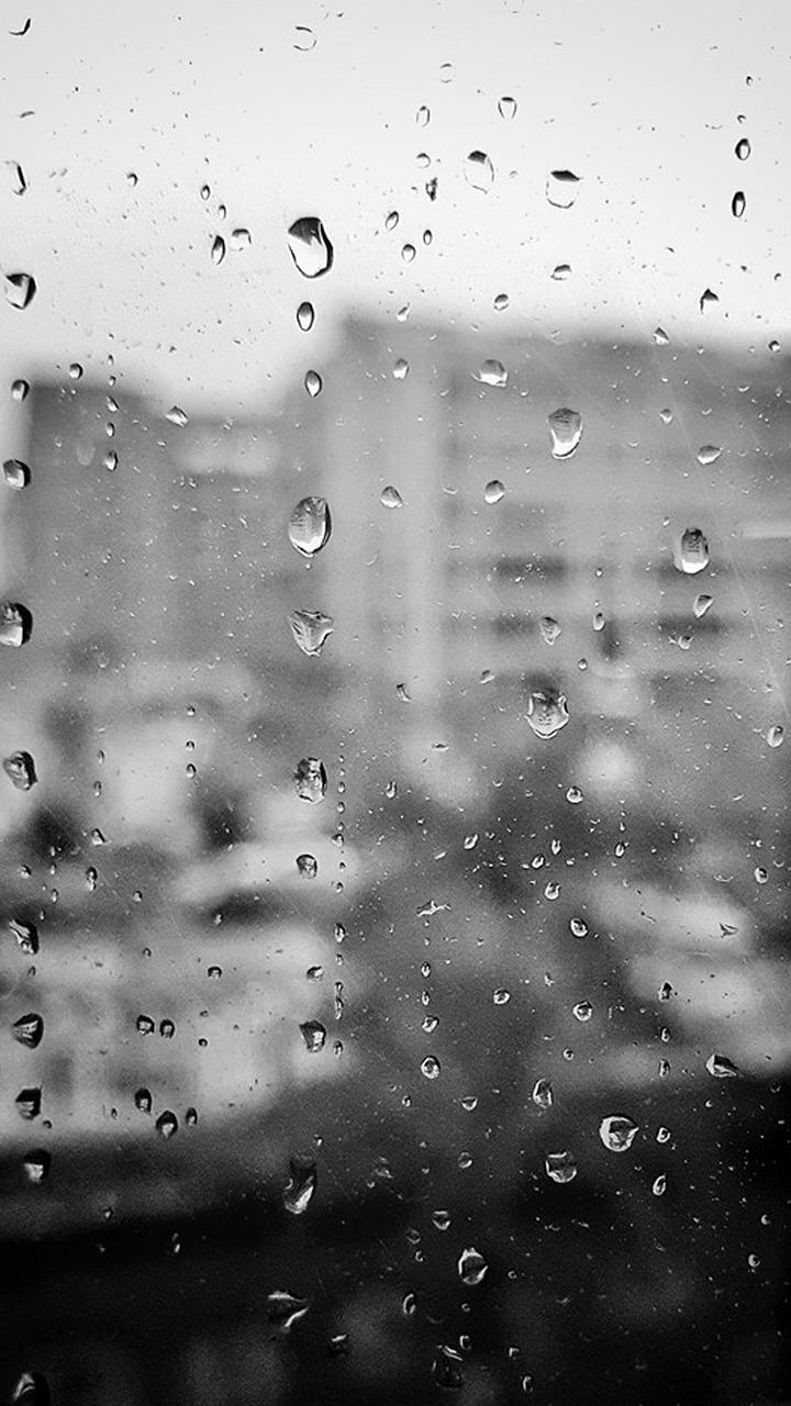 アパートで雨漏りがするので、大家さんに直してもらいたいのですが。